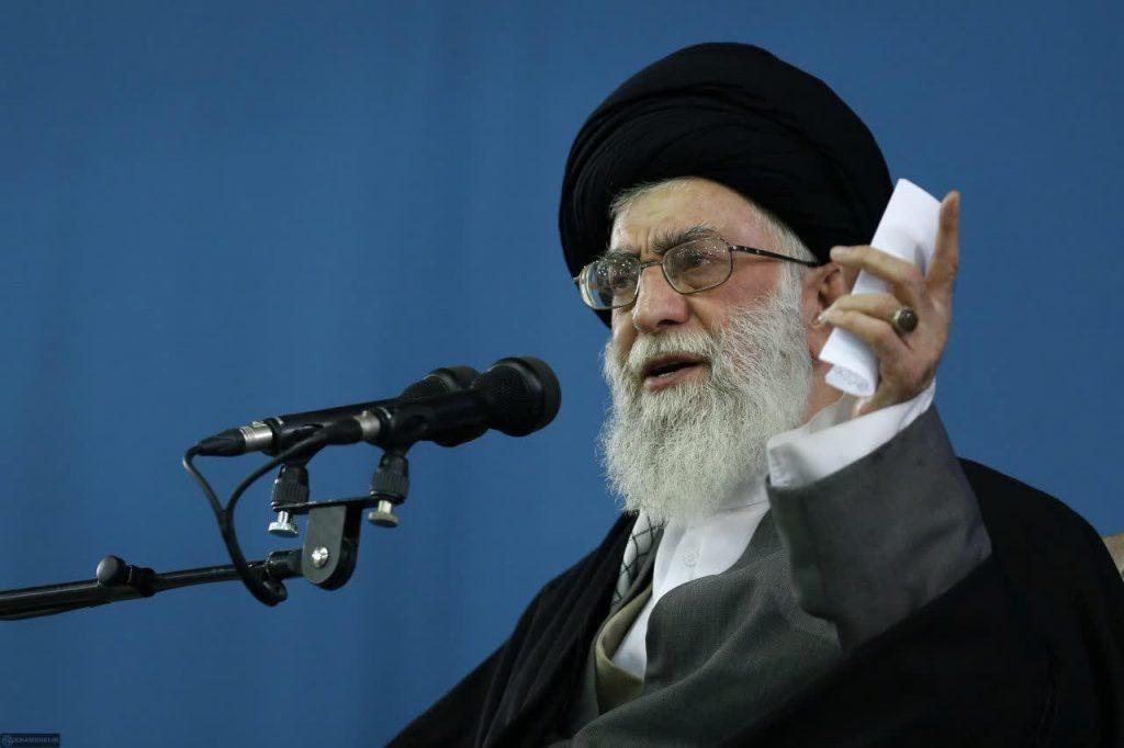 ❇️ همزمان با داغ شدن مجدد بحث مذاکره با آمریکا، خط حزبالله سرانجام این موضوع را بررسی میکند: